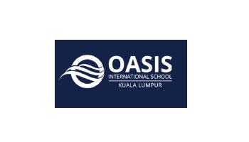 Oasis International School