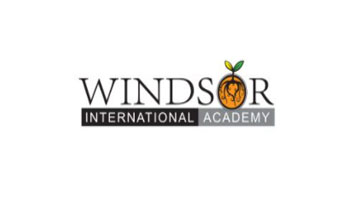 Windsor International Academy