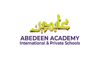 Abedeen Academy International & Private School