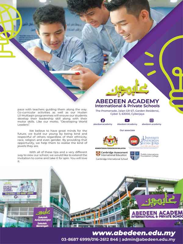 Abedeen-International-School