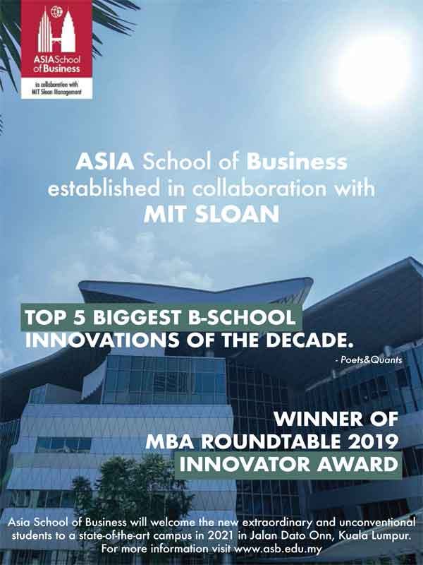Asia-School-Of-Business