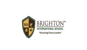 Brighton-International-School