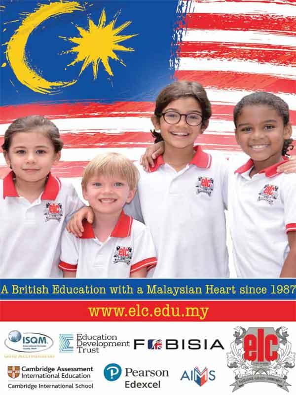 ELC-International-School