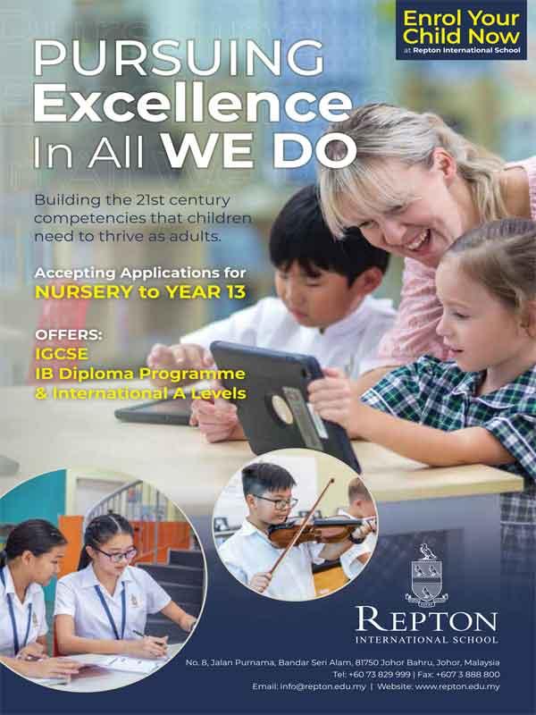 Repton-International-School