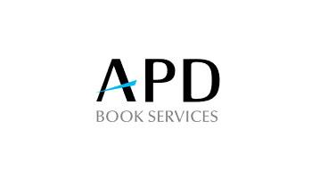 APD Book Services