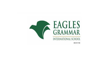 Eagles Grammer International School