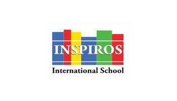 Inspiros International School