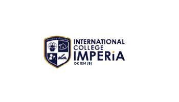 International College Imperia
