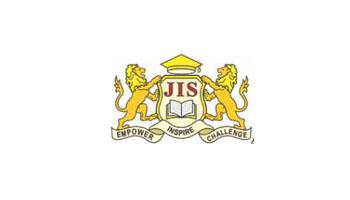 Jesselton International School