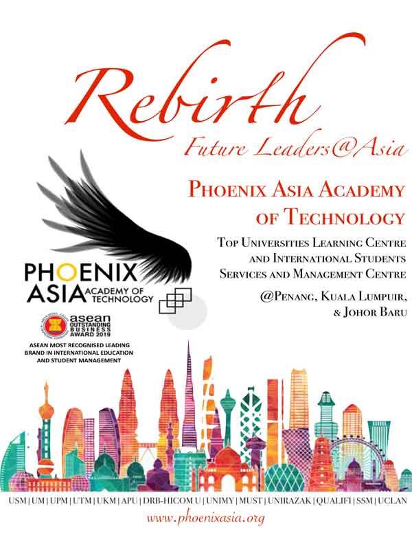 Phoenix-Asia-Academy-Of-Technology