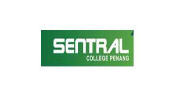 Sentral College-Penang