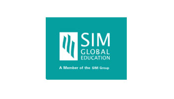 Sim Global Education