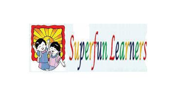 Superfun Learners