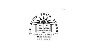 The Alice Smith Schools