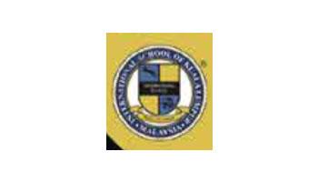 The International School Of Kualalumpur