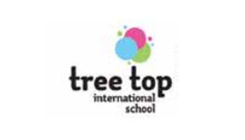 Tree Top International School