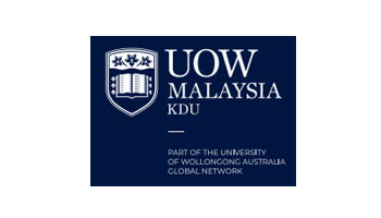 UOW Malaysia KDU University College