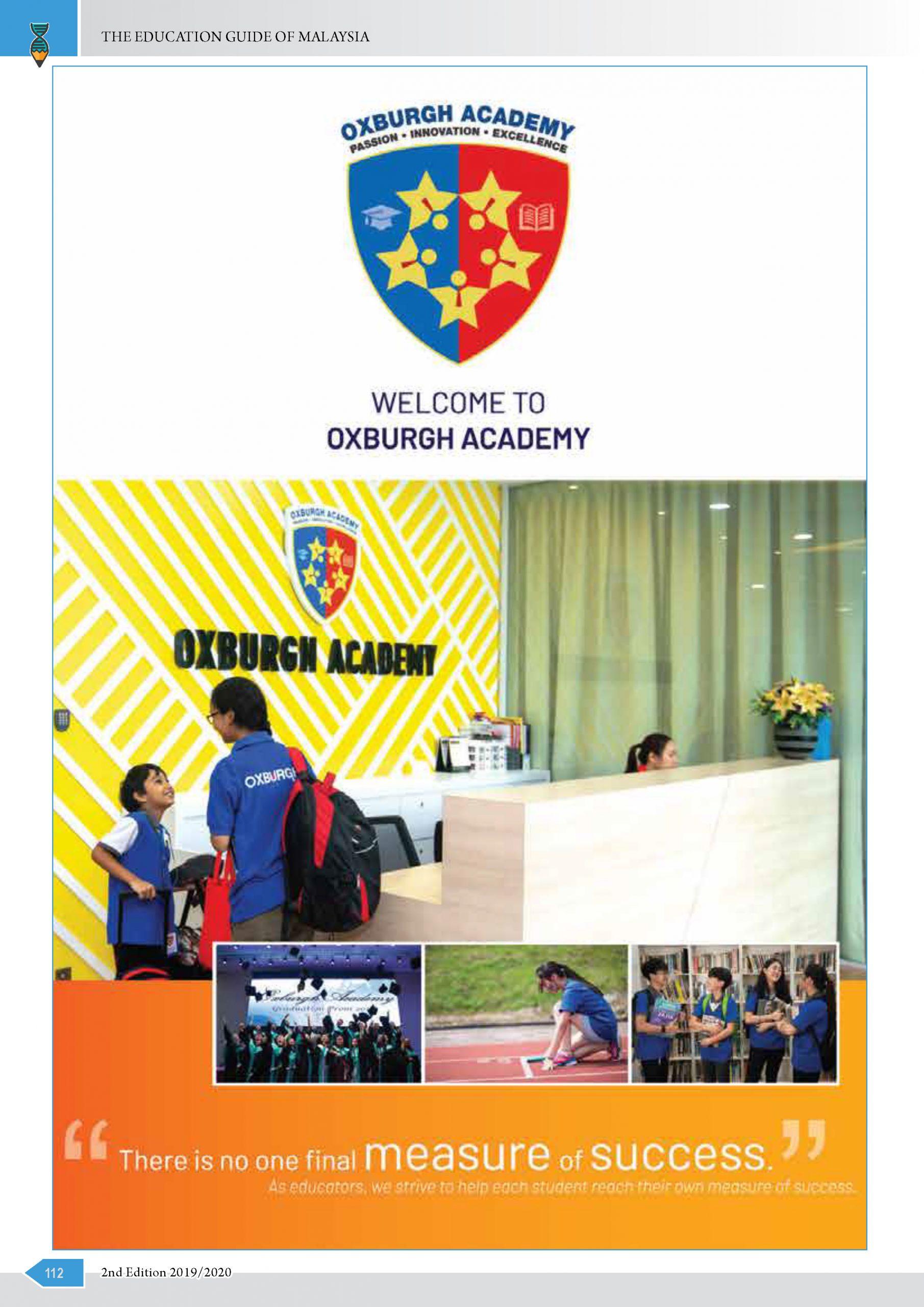 Sri Utama Schools